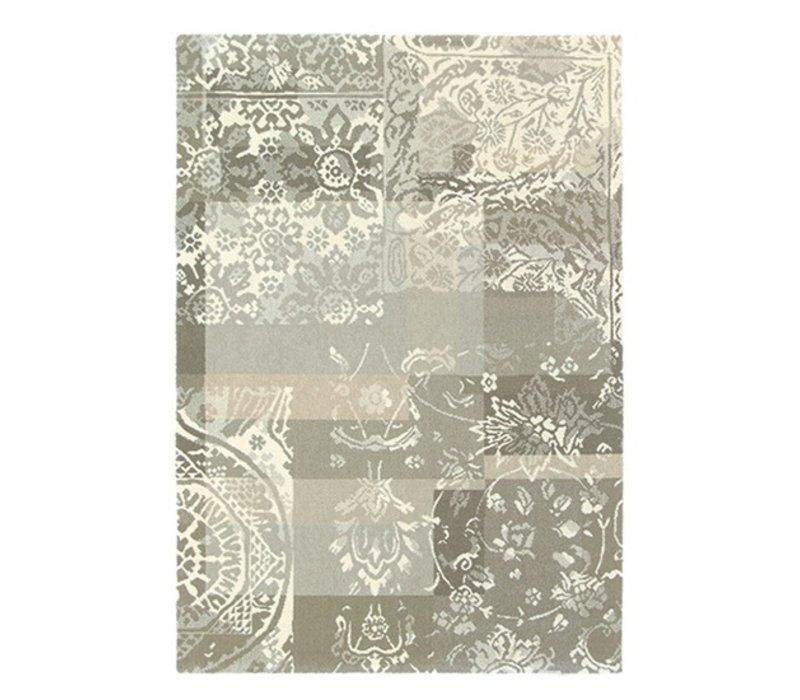 FUSION Balance tapijt