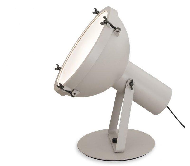 Projecteur 165 of 365 wandlamp
