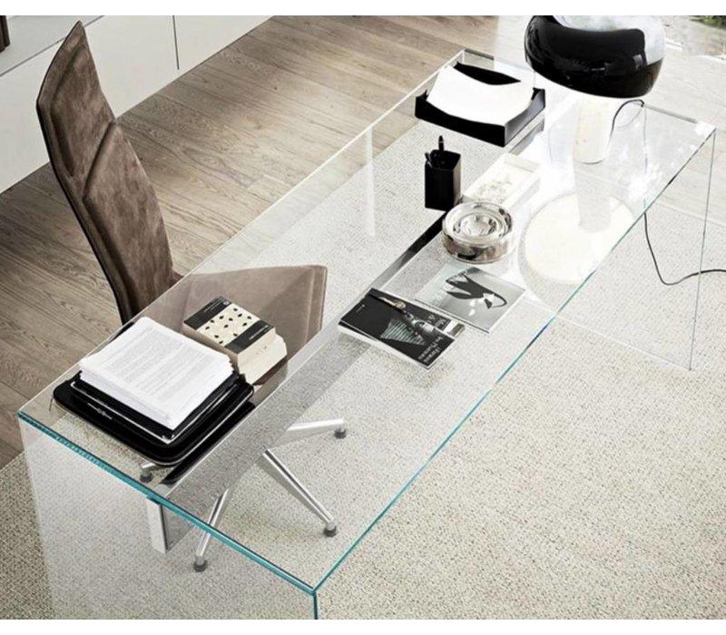 Air desk bureau