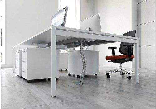 Mdd Ogi-Y bureaux îlots