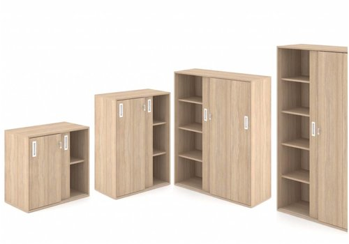 Choice armoires portes coulissantes