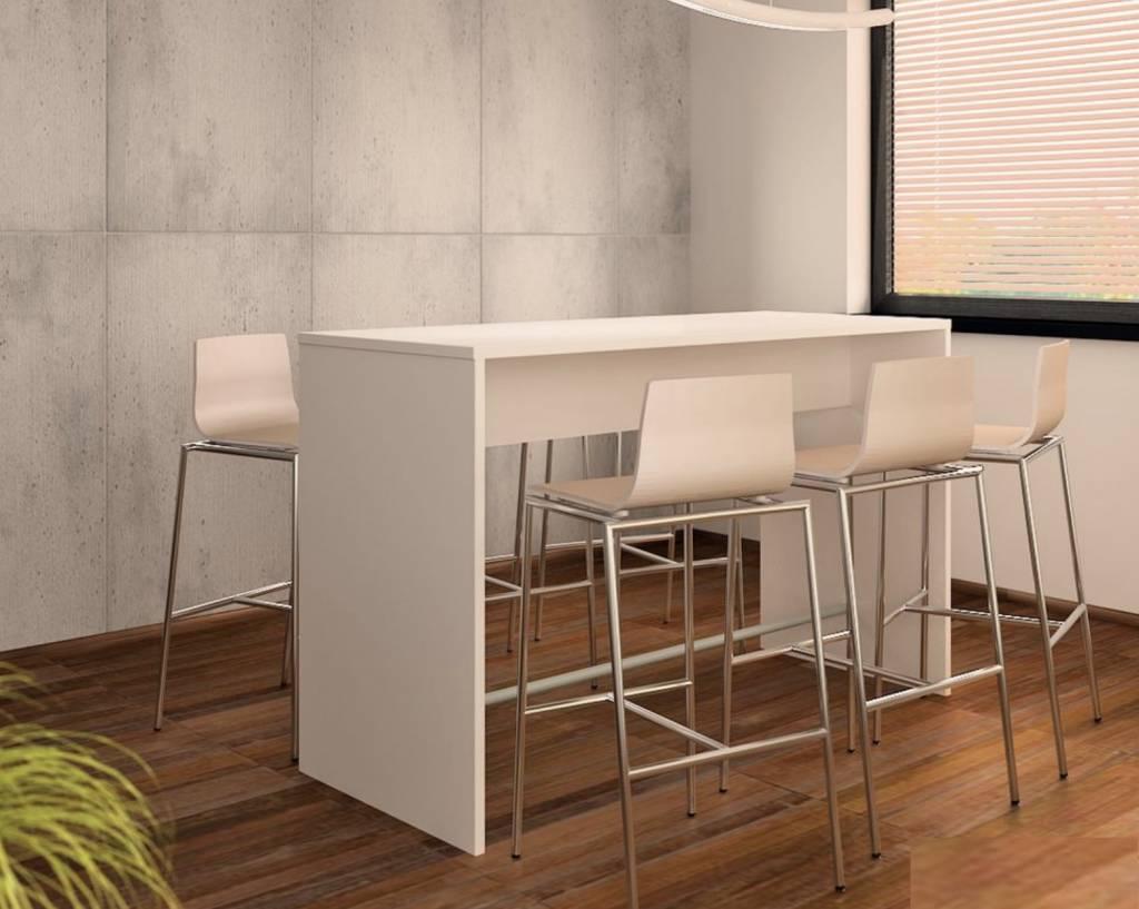 Hoge Kleine Tafel.Bureautafels Tafels Multifunctioneel Brand New Office Brand