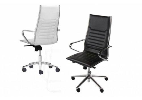 Sitland Classic+ fauteuil de direction