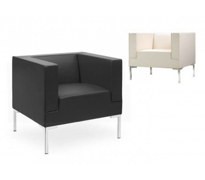 Matrix fauteuil