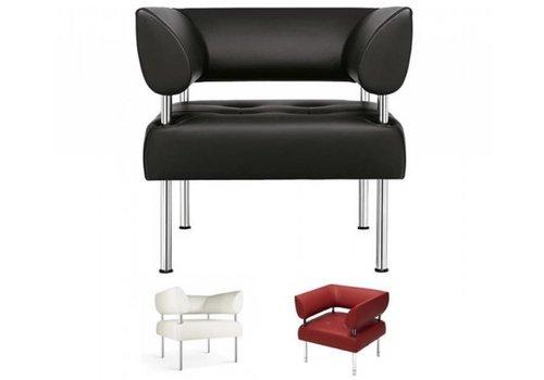 Sitland Business Classe fauteuil