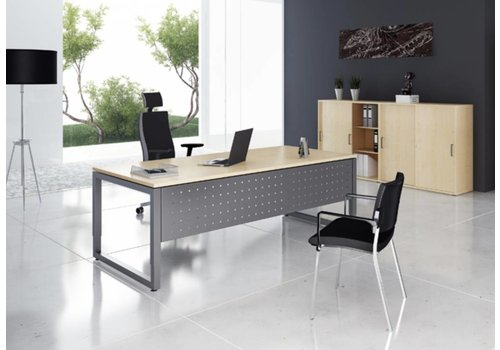 BNO Ergonomic plus bureau