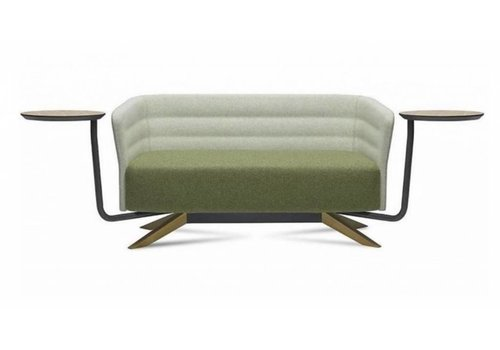 Sitland Cell geluiddempende sofa