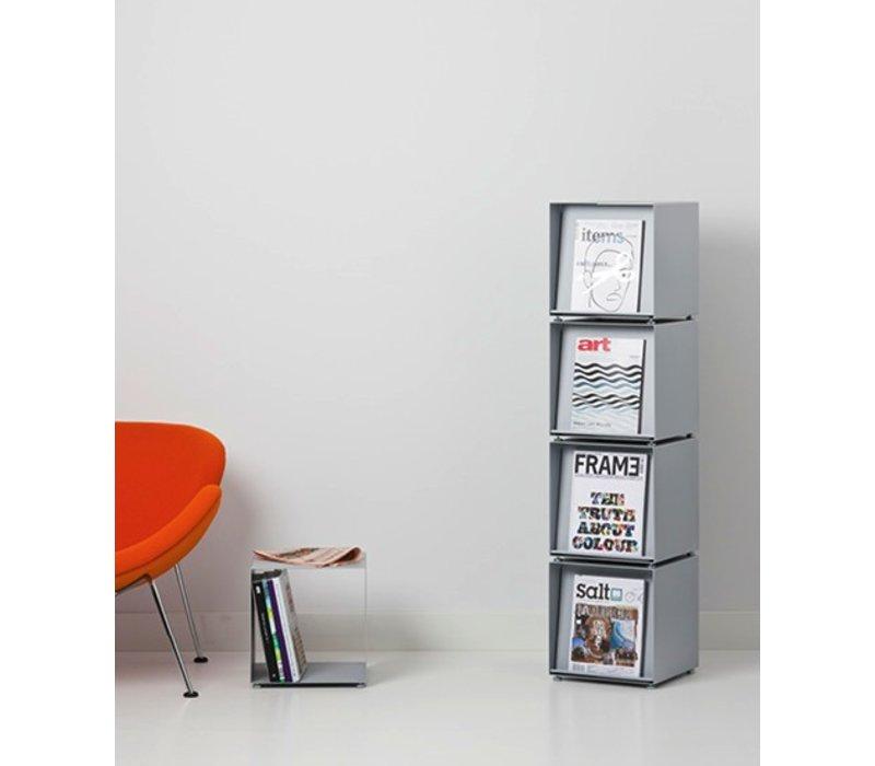 Box01 Porte-revues
