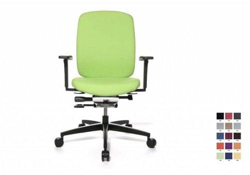 Wagner Alumedic 15 fauteuil de bureau