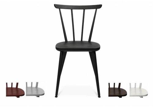 Wagner W-1960 stoelen