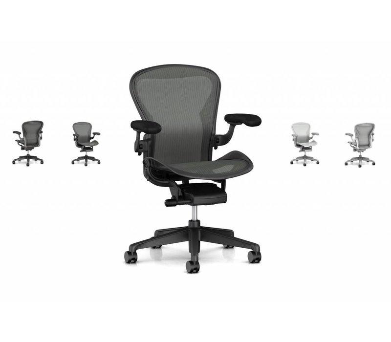 Aeron fauteuil de bureau standard