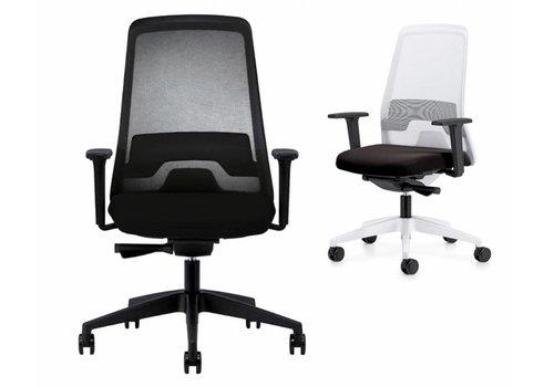 Interstuhl Every fauteuil de bureau