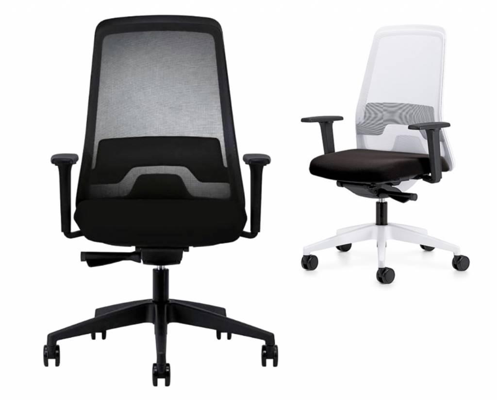 Every bureaustoel brand new office