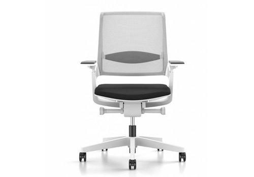 Interstuhl Movy bureaustoel kleur
