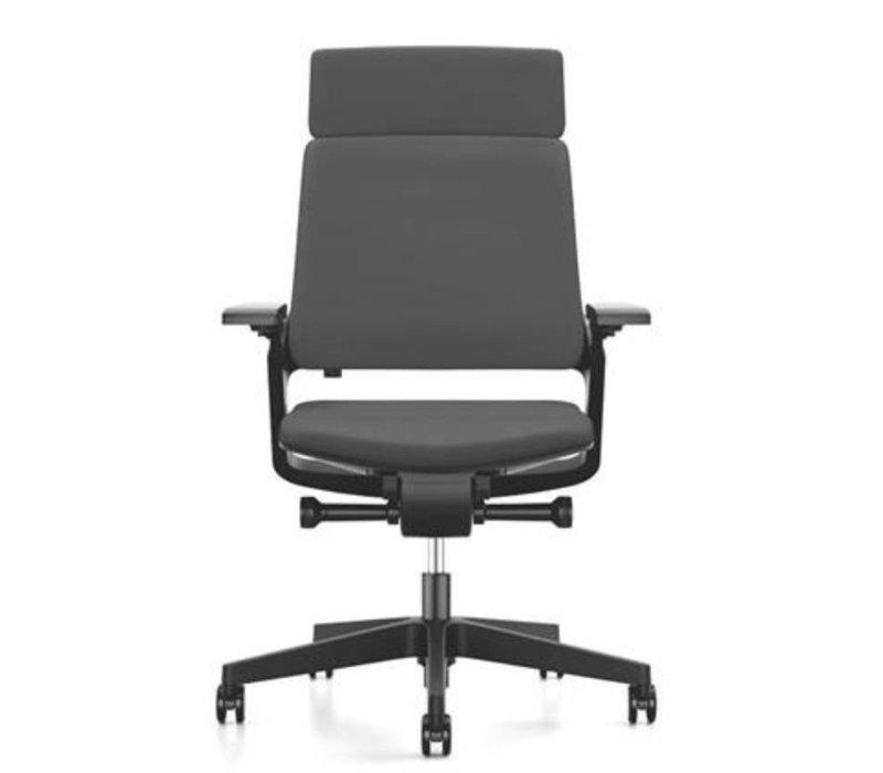 MOVY chaise de bureau