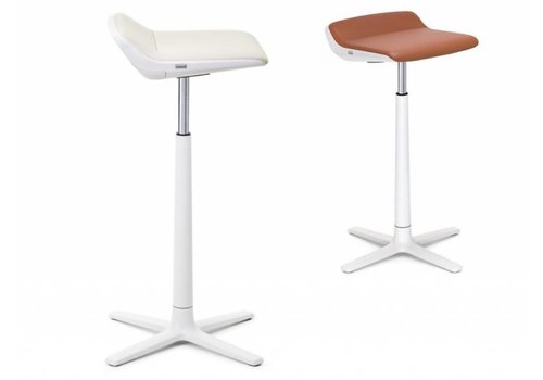 Interstuhl Tabouret Kinetic
