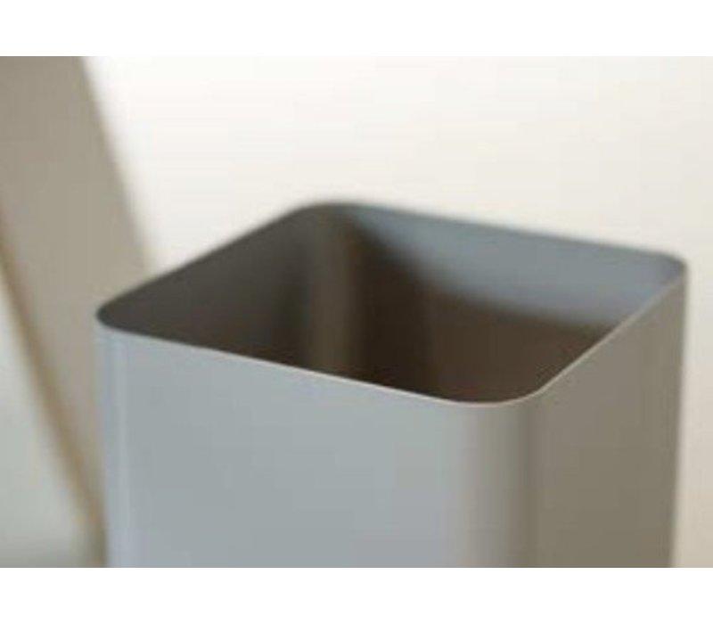 Flow corbeille à papier