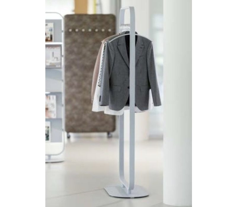 Focus garde-robe