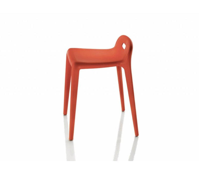 Yuyu tabouret / chaise