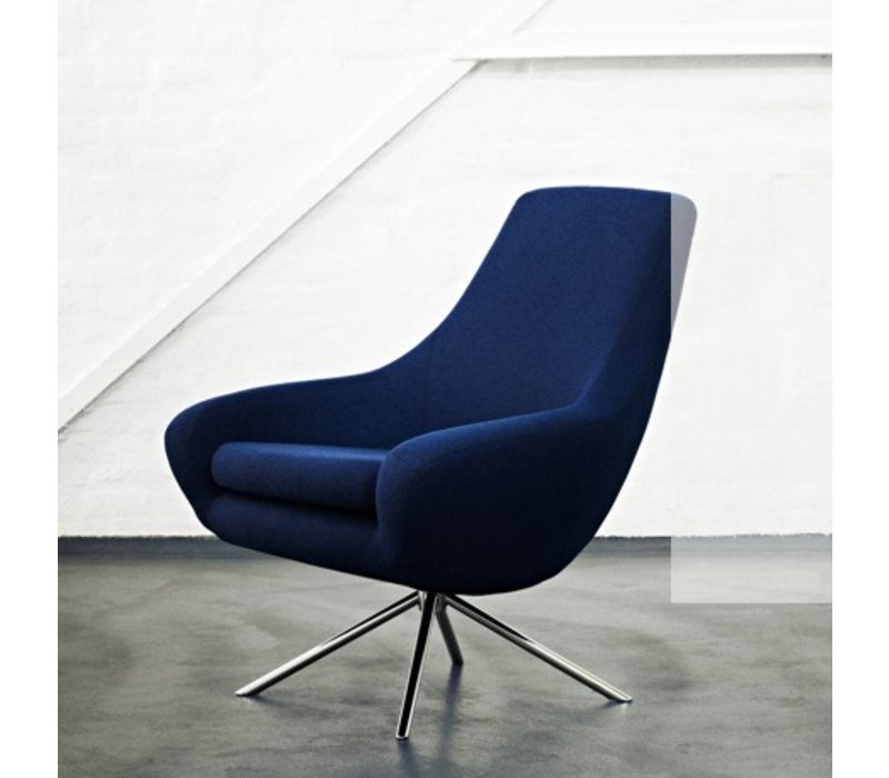 Noomi chaise lounge