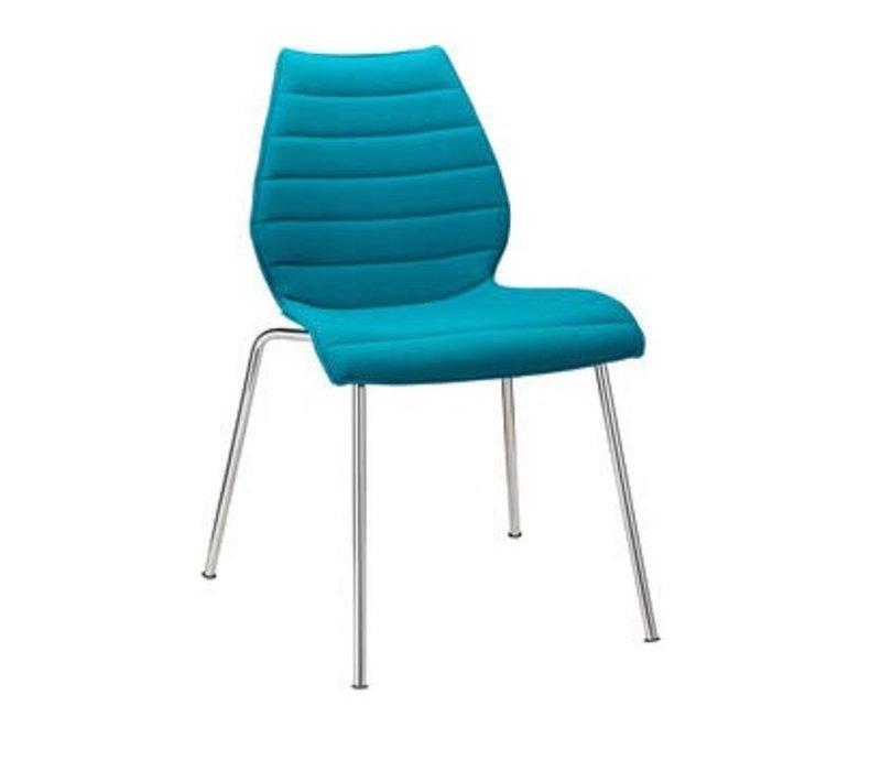 Maui Soft stoel
