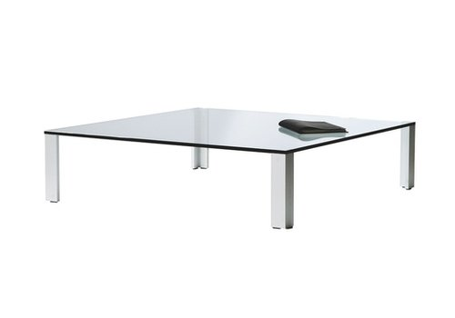 Lourens Fisher Aqua table de salon