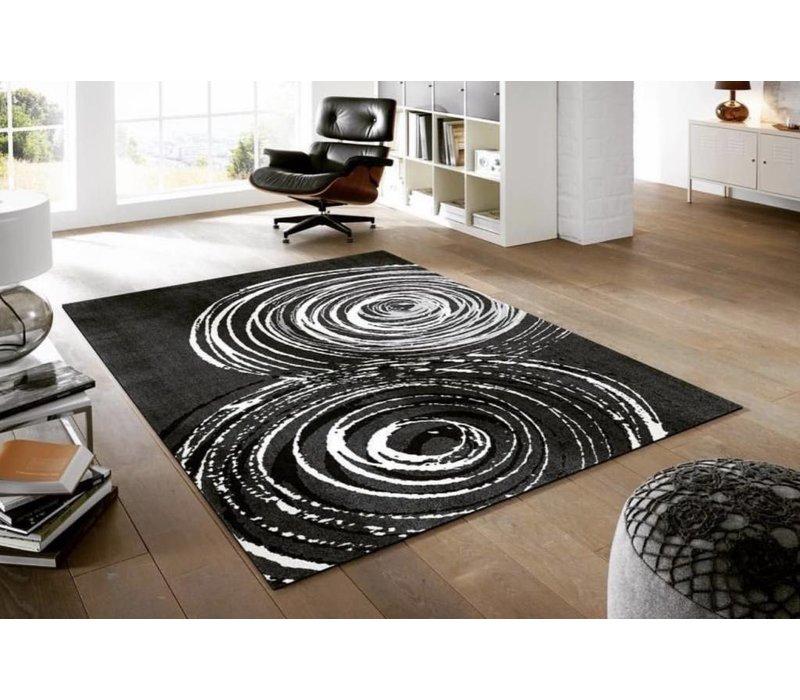 Swirl deurmat