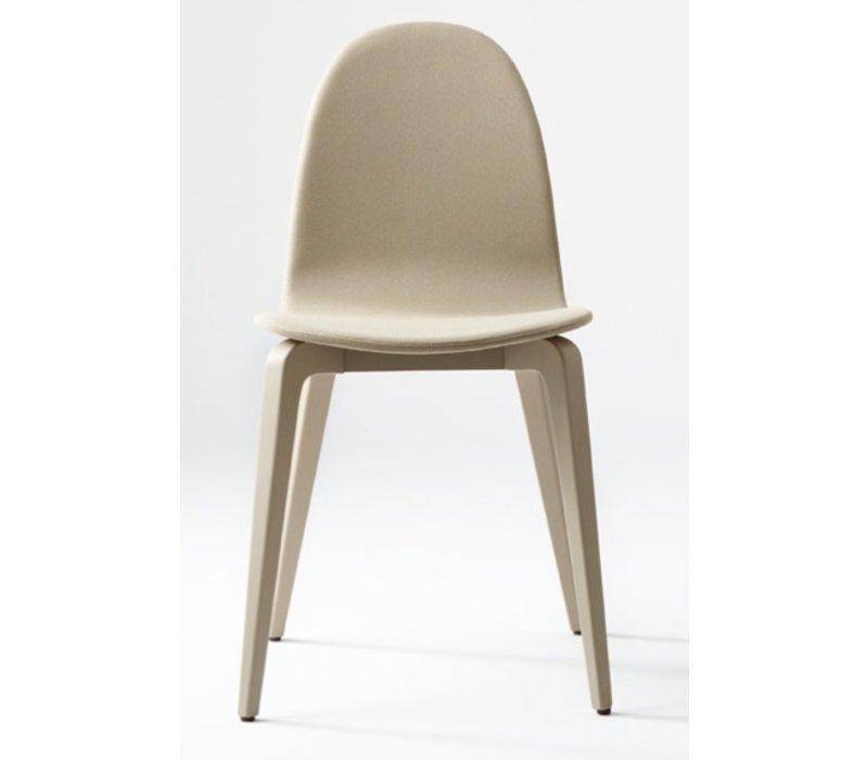 Bob stoel