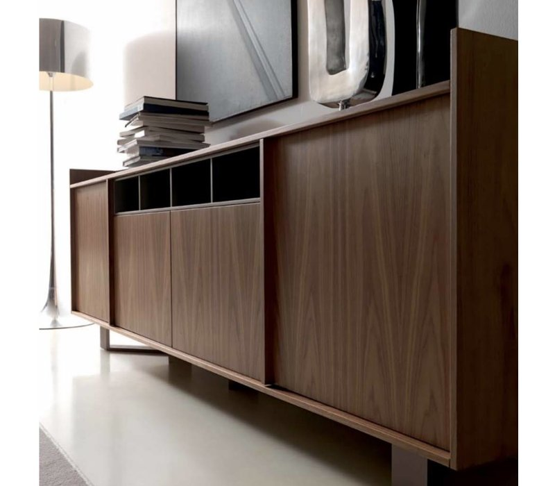 Lloyd dressoir