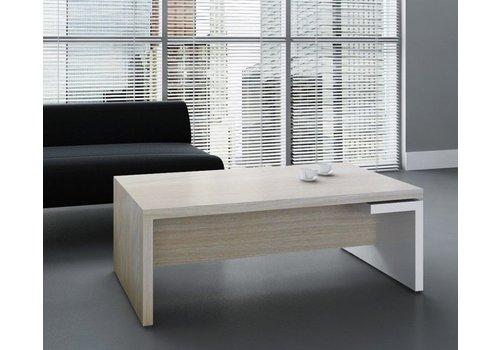Mdd Mito table de salon