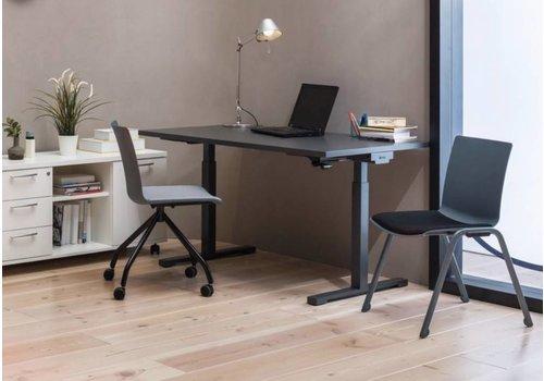 Spiksplinternieuw Design bureaus | Individuele bureaus | Brand New Office - Brand RH-34