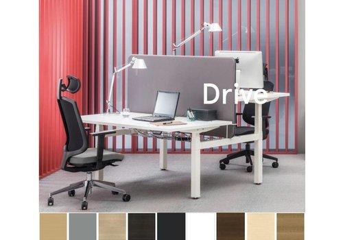Mdd Ogi Drive bureaus elektrisch verstelbaar