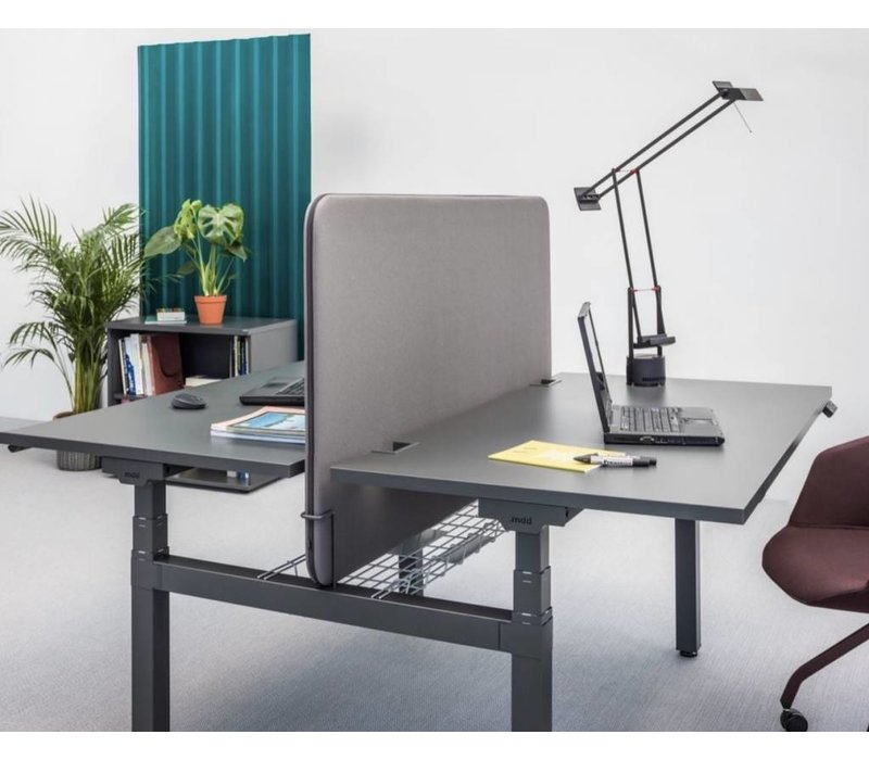 Ogi Drive bureaus elektrisch verstelbaar