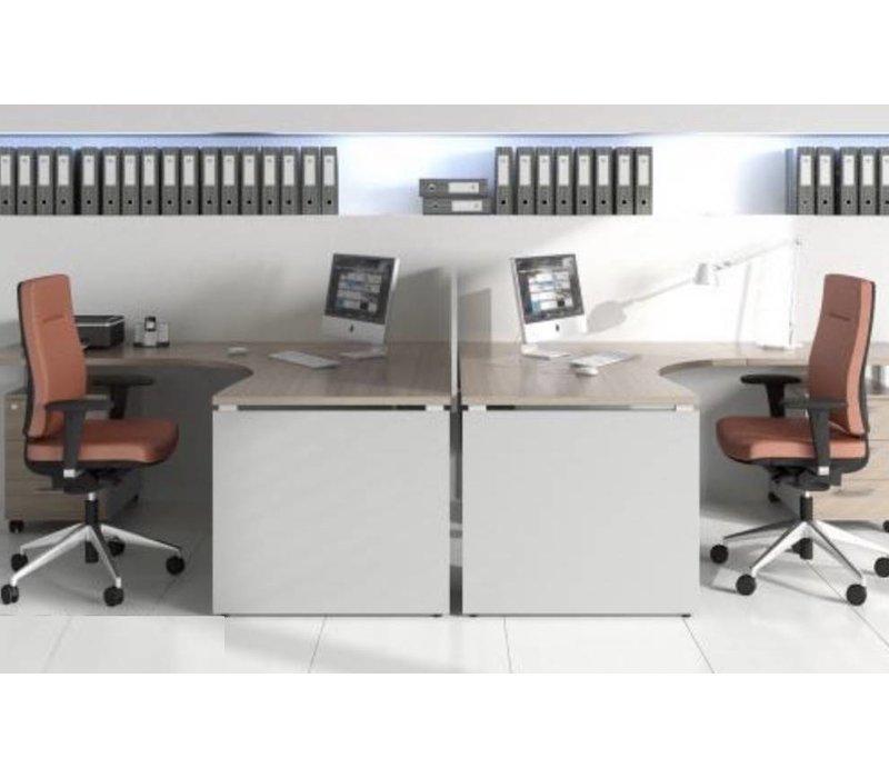 Ogi-V bureaux d'angle