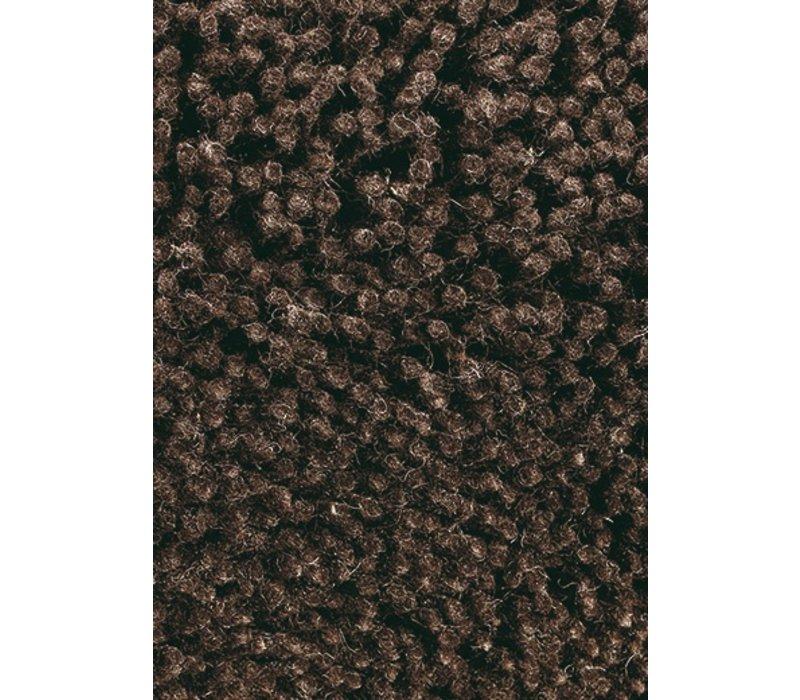 Gravel tapijt 68005