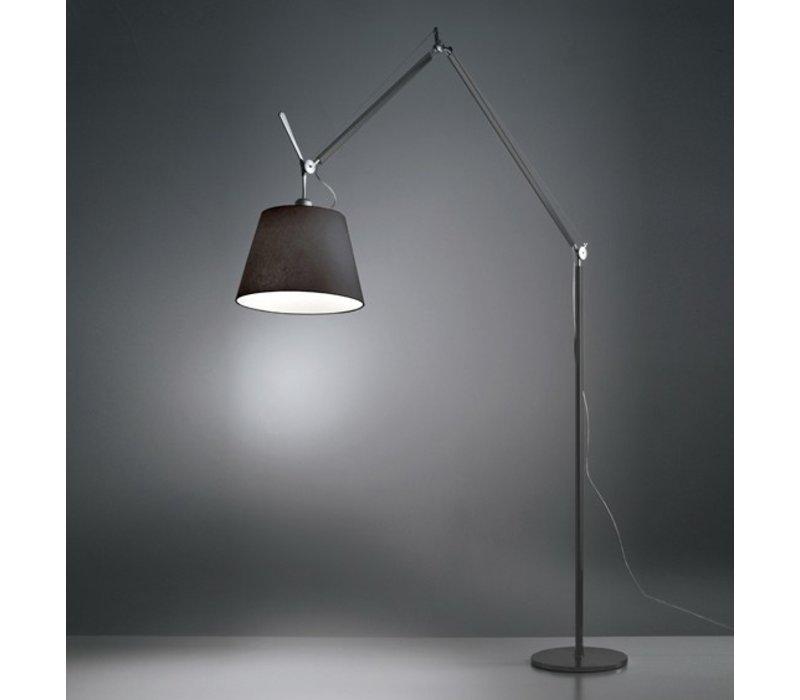 Tolomeo lampadaire Mega Terra - ECO