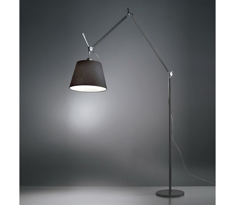 Tolomeo Mega Terra - LED