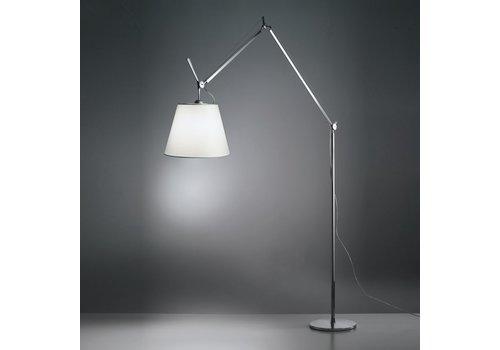 Artemide Tolomeo Mega Terra - LED