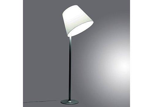 Artemide Melampo Mega lampadaire