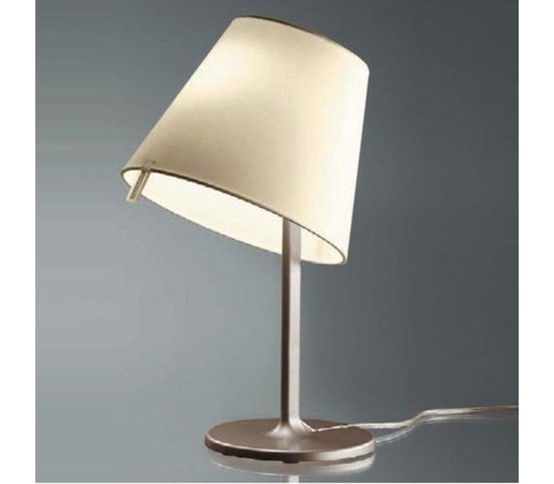 Melampo Tavolo, lampe de table