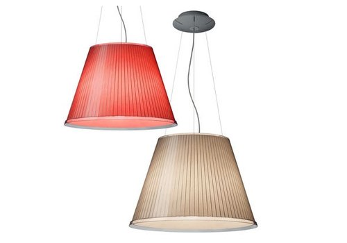 Artemide Choose Sospensione- hanglamp