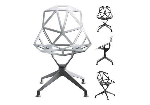 Magis Chair one 4Star chaise