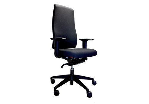 Interstuhl Goal Smart fauteuil de bureau