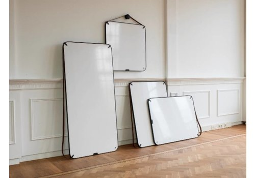 Smith Visual Chameleon portable whiteboard