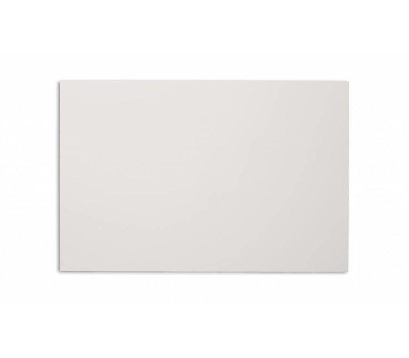 Chameleon Frameless tableau blanc