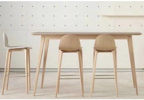 Ondarreta BOB table haute