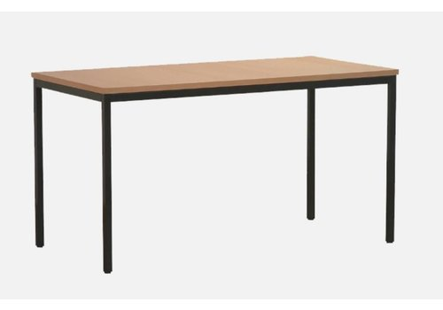 BNO Multifunctionele tafel