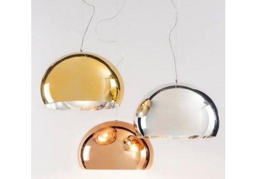 Kartell FL/Y hanglamp