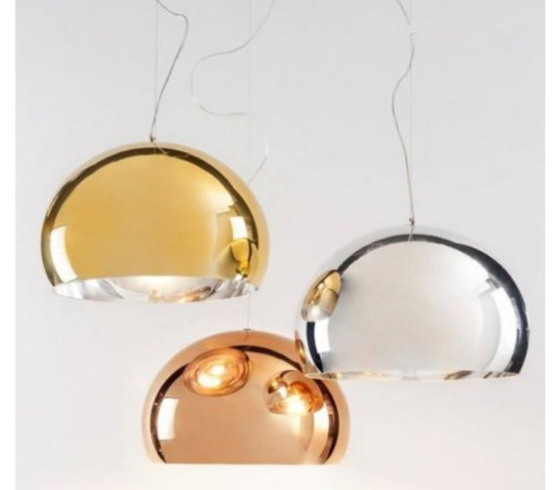FL/Y hanglamp