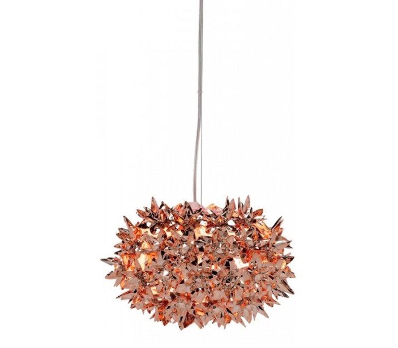 Bloom hanglamp - Nieuwe kleuren